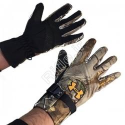 دستکش پلار