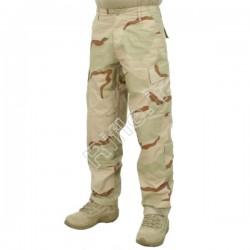 شلوار آمریکایی Desert Camouflage B