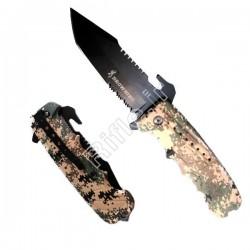 چاقو Browning