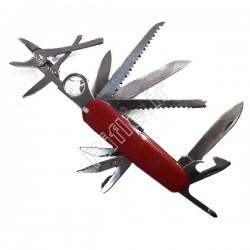 چاقو چند کاره Victorinox