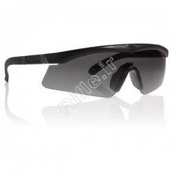 عینک Revision Sawfly اصل آمریکا