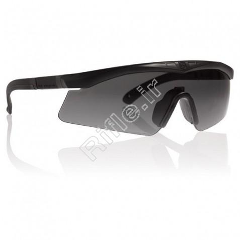 عینک آفتابی Revision