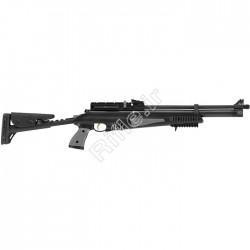 Hatsan AT44-10 Tactical