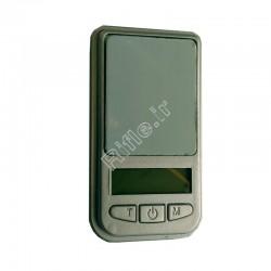 ترازوی دیجیتالی Mini Scale (200 گرم)