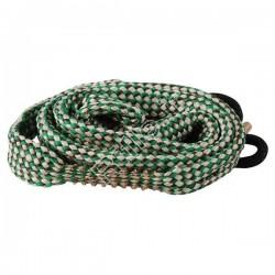 تنظیف طنابی HOOPE