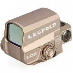 رد دات Leupold (LCO)