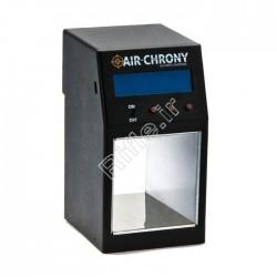 کرونوگراف Air Chrony MK3