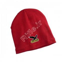 کلاه Salewa
