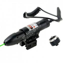 لیزر Spike CXJG-13