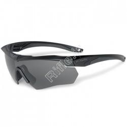 عینک ESS