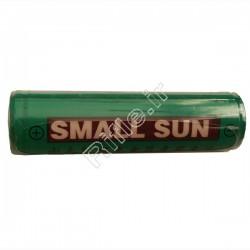 باتری Small Sun