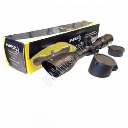 Sniper LT 3-9X40 AOL