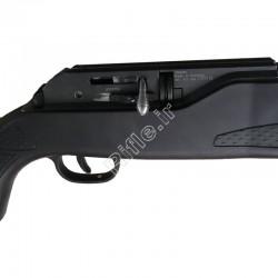 کیت تبدیل Walther Umarex 850 به PCP