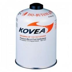 کپسول گاز KOVEA