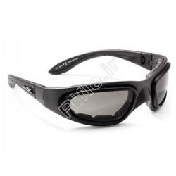 عینک WILEYX