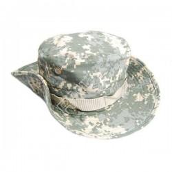 کلاه دوره دار