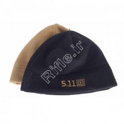 کلاه پلار 5.11