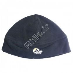 کلاه Lowe Alpine