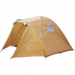 چادر ضدآب FIT