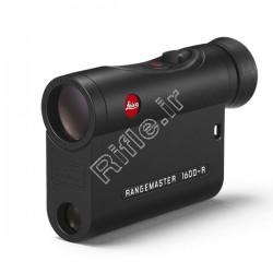 Leica Rangemaster CRF 1600B