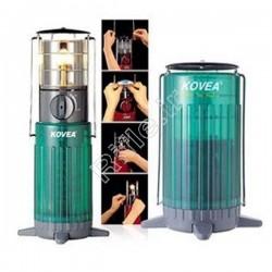 چراغ گازي Kovea