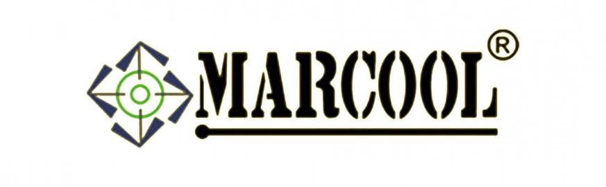 مارکول